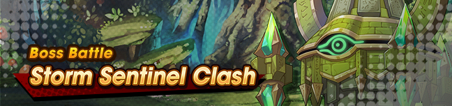 Banner Storm Sentinel Clash.png