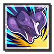 Icon Skill 114.png