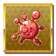 204015002 (Small).png