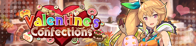 Banner Valentine's Confections.png