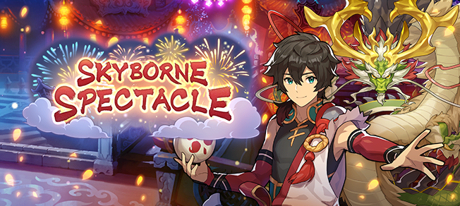 Banner Top Skyborne Spectacle.png