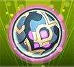 Icon Skill 137 Borderless.png