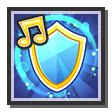 Icon Skill 931.png