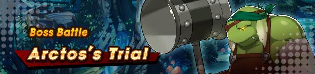 Banner Arctos's Trial.png