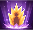 Icon Skill 018 Borderless.png