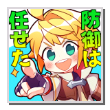 10030 jp.png