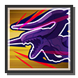 Icon Skill 068.png