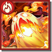 Blazing Ghost Enemy Icon.png