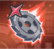 Icon Skill 070 Borderless.png