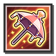 Icon Skill 057.png