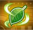 Icon Skill 071 Borderless.png