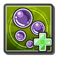 Icon Ability 1040001.png