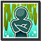 Icon Skill 056 (Small).png