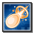 Icon Skill 072.png