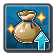 Icon Ability 1110001.png