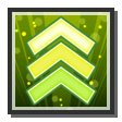 Icon Skill 032.png