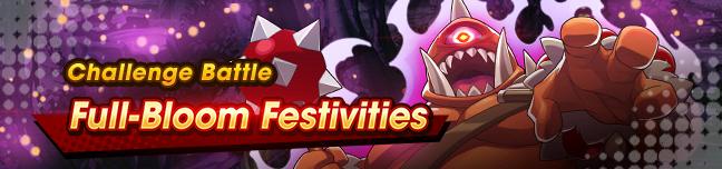 Banner Full-Bloom Festivities.png