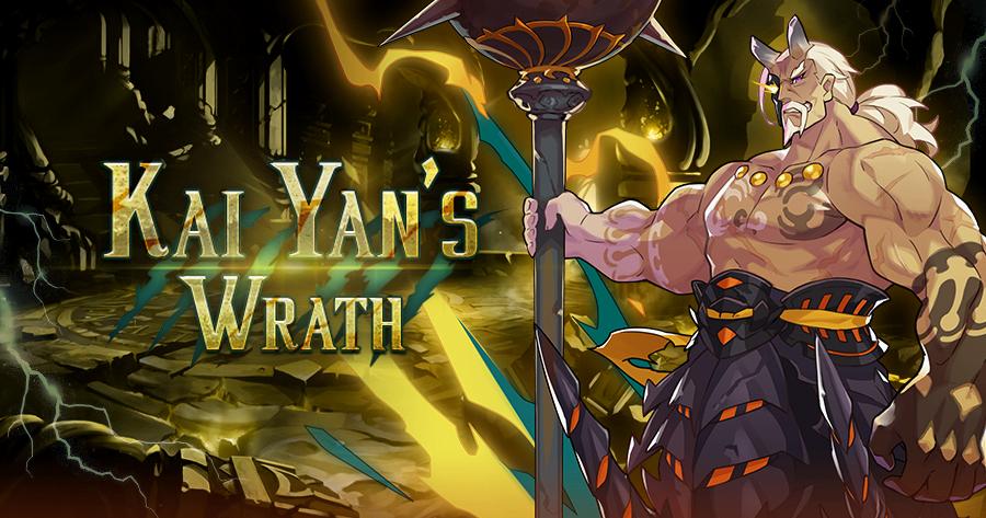 Banner Top Kai Yan's Wrath.png