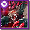 Raging Manticore Enemy Icon.png