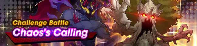 Banner Chaos's Calling.png