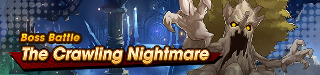 Banner The Crawling Nightmare.png