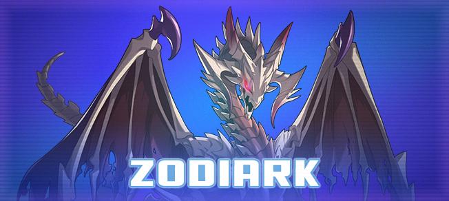 Banner Brainwashed Zodiark.png
