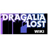 Tier List/Altema - Dragalia Lost Wiki