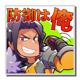 10027 jp.png
