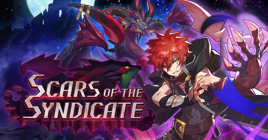 Banner Top Scars of the Syndicate.png