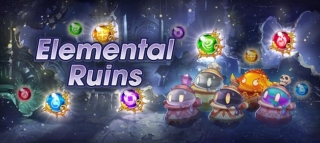 Banner Top Elemental Ruins.png