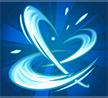Icon Skill 003 Borderless.png