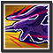 Icon Skill 068 (Small).png