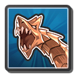 Icon Ability 1010050.png
