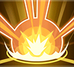 Icon Skill 019 Borderless.png