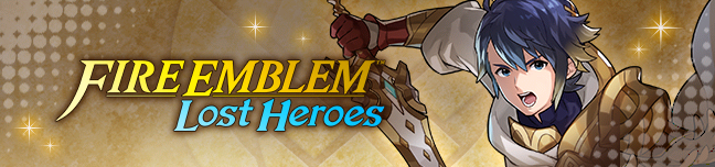 Banner Fire Emblem Lost Heroes.png
