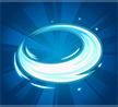 Icon Skill 004 Borderless.png