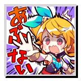 10017 jp.png