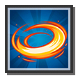 Icon Skill 138.png