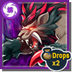 Raging Manticore Enemy Icon Double Drops.png