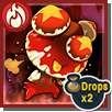 Scalding Shroom Enemy Icon Double Drops.png