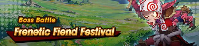 Banner Frenetic Fiend Festival.png