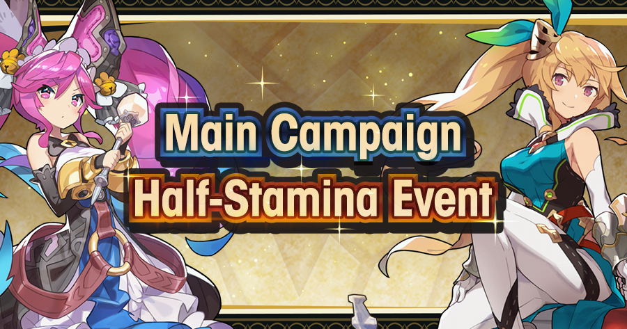 Banner Campaign Half Stam Event.png