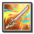 Icon Skill 087.png