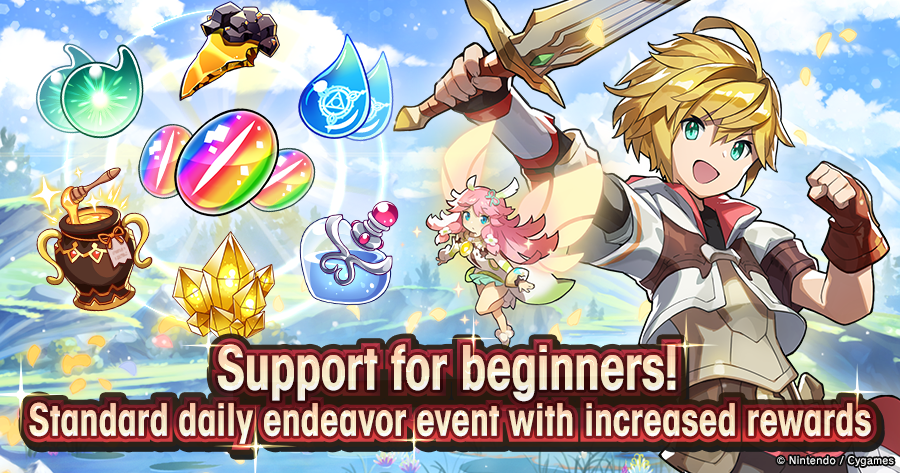 Banner Support for Beginners!.png