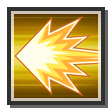 Icon Skill 013.png