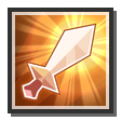Icon Skill 030.png