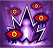 Icon Skill 065 Borderless.png