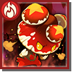 Scalding Shroom Enemy Icon.png
