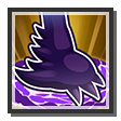 Icon Skill 067.png