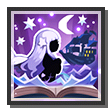 Icon Skill 139.png